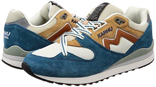 Sneaker Karhu Sneaker Classic Classic Karhu Syncron 8 8 Karhu Sneaker Syncron 60w6r