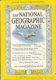 img - for THE NATIONAL GEOGRAPHIC MAGAZINE - SEPTEMBER, 1959 - VOL. CXVI- NO. 3 book / textbook / text book