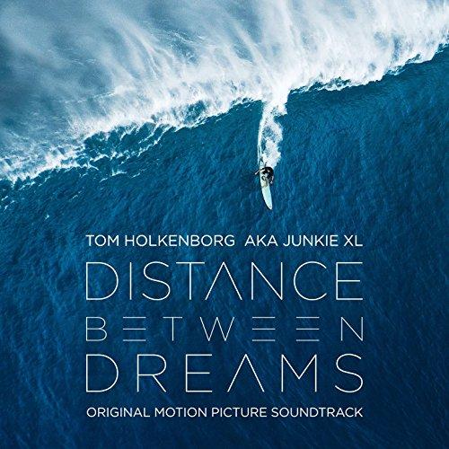 Distance Between Dreams (Origi...