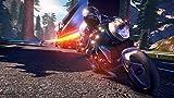 Moto Racer 4 - Playstation 4 VR Compatible