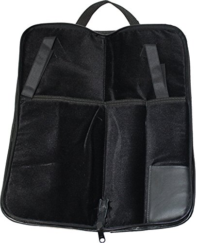 (Humes & Berg TX8001 Tuxedo Stick Bag with Shoulder Strap)