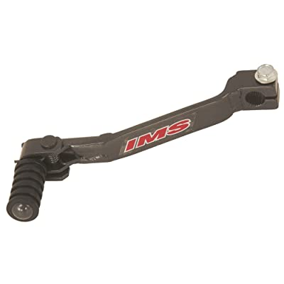 IMS 317323 Flightline Folding Shift Lever: Automotive