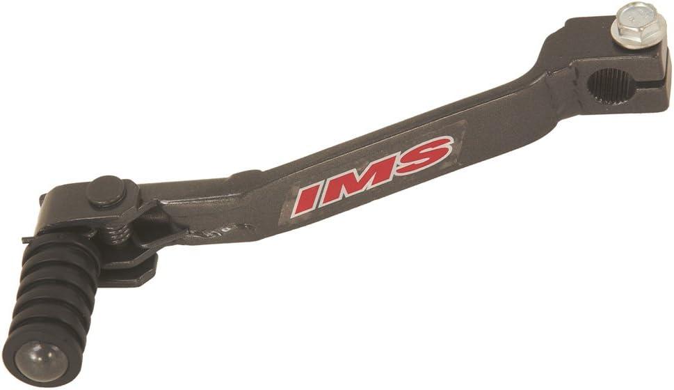 IMS 313122 Flightline Folding Shift Lever: Automotive