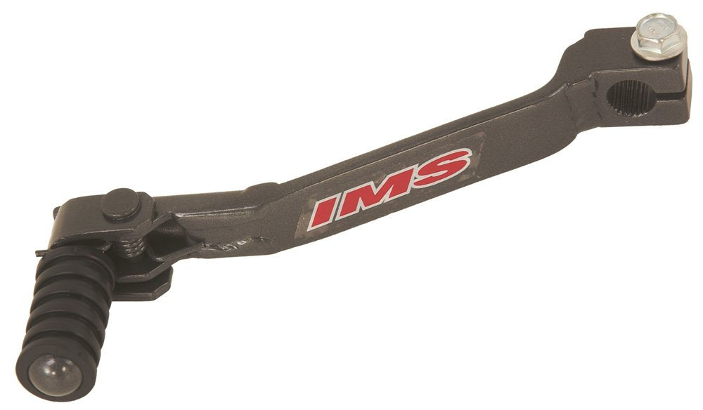IMS 312224 Flightline Folding Shift Lever by IMS (Image #1)