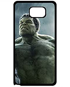 Fashion Follower Design Avengers: Age Of Ultron Beautiful Hard Shell Case For Samsung Galaxy Note 5 7195838ZG748429157NOTE5 Teresa J. Hernandez's Shop