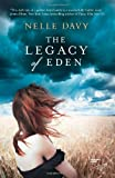 The Legacy of Eden, Nelle Davy, 0778329550