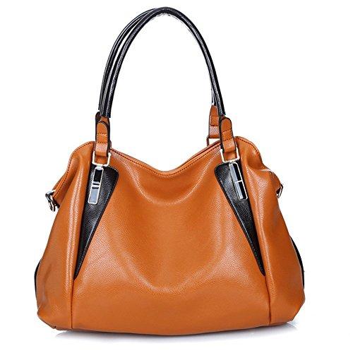 Eysee - Bolsa Mujer marrón