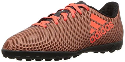 adidas Kids X 17.4 Tf J Soccer Shoe