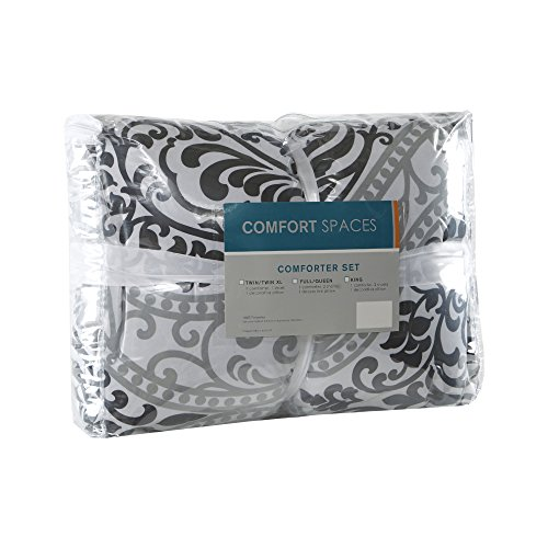 leve Spaces Coco Comforter Comforter Sets