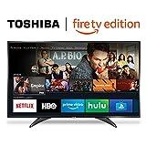Toshiba(1801)Buy new: $179.99$129.99