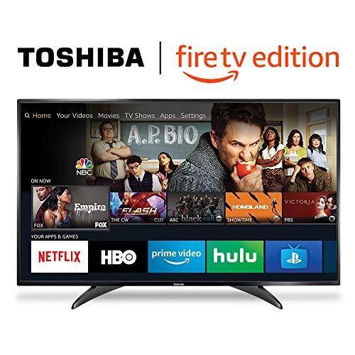 Toshiba-32LF221U19-32-inch-720p-HD-Smart-LED-TV-Fire-TV-Edition