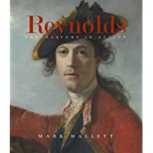 Reynolds: Portraiture in Action