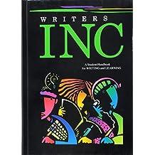 Write Source: Handbook Hardcover Grades 9-12 2006