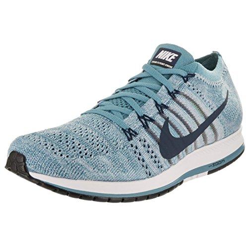 Blue Nike Thunder Laufschuhe Herren Cerulean ZwxIIqHBf