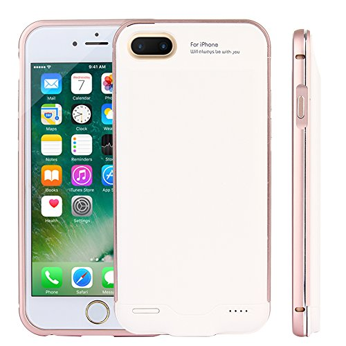 Power Bank Iphone Case - 8