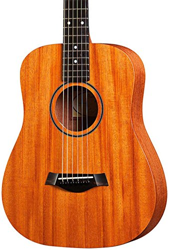 electric acoustic guitar taylor - 4