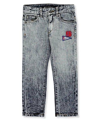 Rocawear Boys Jeans - 8