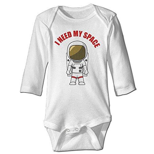 girls-i-need-my-space-astronaut-100-cotton-romper-jumpsuit-romper-bodysuit-white-12-months