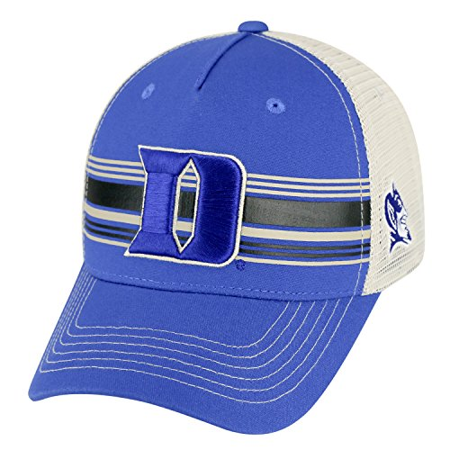blue devil hat - 8