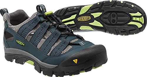 keen cycling sandals - 3