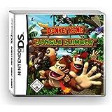 Donkey Kong - Jungle Climber