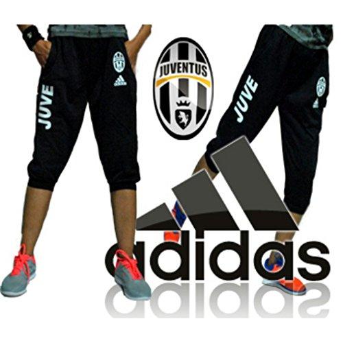 juventus-jogger-pants-3-4-length