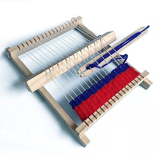 Top 10 Best Knitting Machines For Kids - Best of 2018 ...