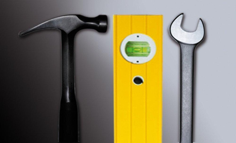 Dual Lock 7100017793 Cinta de Velcro, 25 mm, 1,25 m, 1 unidad, Traslúcida: Amazon.es: Industria, empresas y ciencia