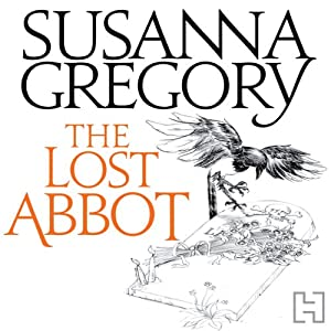 The Lost Abbot Audiobook