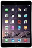 Apple iPad Mini 3 VERSION (Space Gray, 16 GB + Cellular)