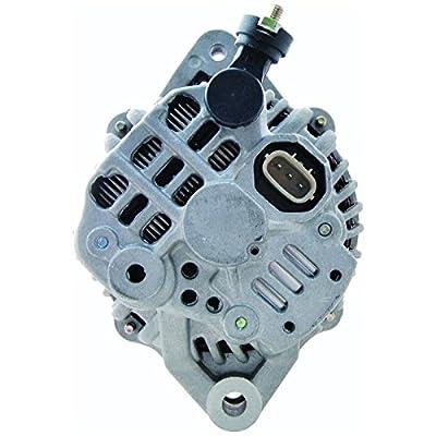 New Alternator For 1999-2003 Chevy Tracker Suzuki Vitara 2.0 I4 31400-65D02 31400-84E10 31400-84E11 31400-84E12 30020754 30026055 A005TB1292: Automotive