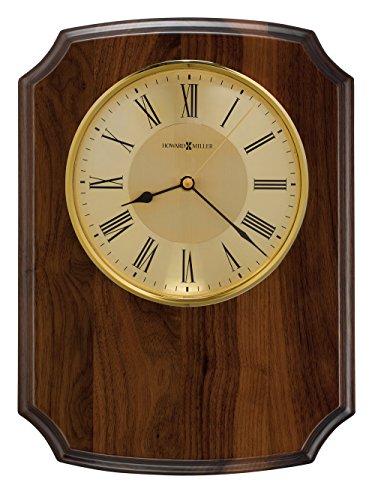 Howard Miller 625-599 Honor Time Harold Clock