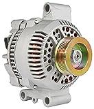 94 f150 alternator - DB Electrical AFD0012 Alternator (For Ford F Series & Ranger 92 93 94 95 96 97 98 99 00 01 02 03 04 05)