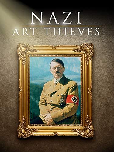 Egon Schiele Artwork - Nazi Art Thieves