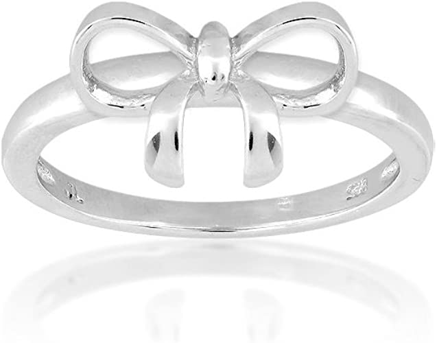 Men/'s ring Tim 925 silver Plated Cubic  Zirconia 1.5 mm