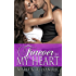 Forever in My Heart (Tangled Hearts Book 2)