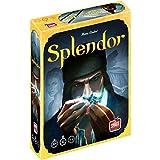 Asmodee Editions Splendor Board Game