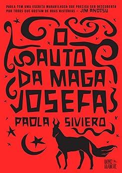O auto da maga Josefa por [Siviero, Paola]