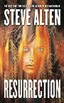 Resurrection (The Domain Trilogy Book 2)