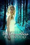 kd wood - Unboundless
