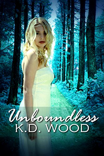 Unboundless (The Unwilling Series Book 3) ()