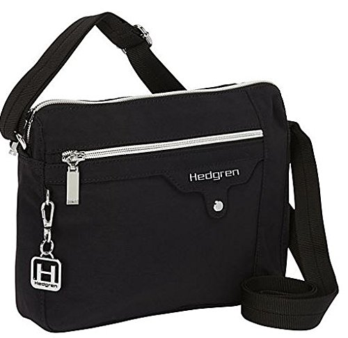 hedgren-euston-shoulder-bag-unisex-one-size-black