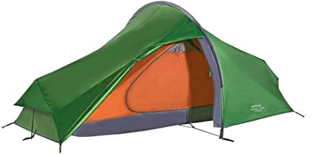 scafell 200 weight 2 person tent
