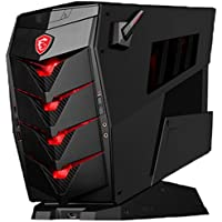 MSI AEGIS3074US Aegis 3 VR7RE-074US Core i7-7700 16GB 512GB SSD GTX1080ti Gaming Tower Desktop