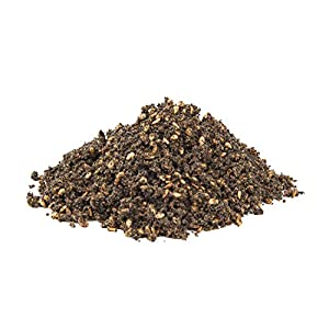 The Spice Way – Za'atar (Zaatar) Spice Blend with Hyssop 51l4aNUMf1L