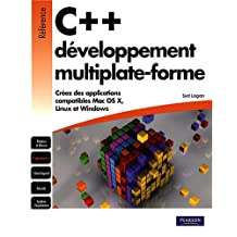C++ develop. multiplate-forme reference