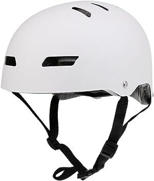 Adult Kids Water Sports Hard Safety Helmet Kayak Sailing Surf Cap CE Certified