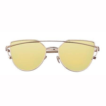 895074a9211 KAI LE Hiker Sunglasses Women s Sunglasses Sun Visor UV400 Protection New  Polarized Sunglasses Star Sunglasses UV
