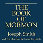 The Book of Mormon | Joseph Smith,Church of the Latter-day Saints