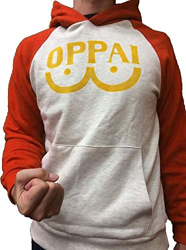 Mesodyn One Punch Man Hoodie Costume Saitama